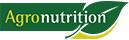 Agronutrition