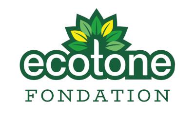 Écotone