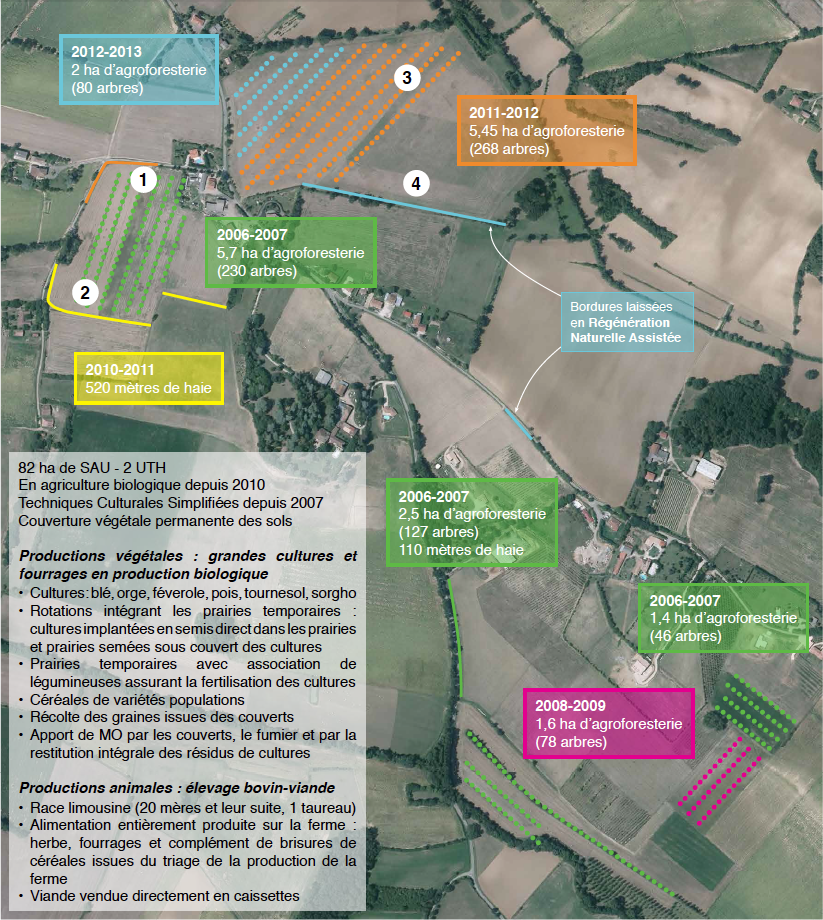 http://osez-agroecologie.org/
